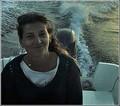 Sanja agence de voyage en-croatie activités de plein air