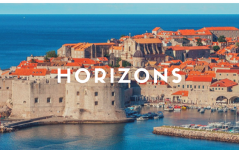 agences en croatie