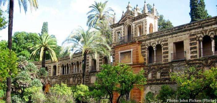Visiter Séville ; la belle andalouse, un véritable bijou (Tourisme Espagne)