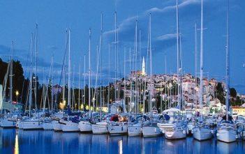 alma visio agence de voyage croatie