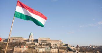 apprendre le hongrois