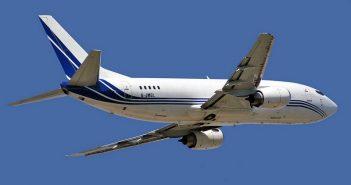 Quand et comment acheter un billet d'avion moins cher?