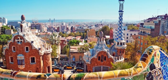 204 Top 10 Attractions Barcelona as well Con Ninos Al Parque Guell De Barcelona furthermore Vermilion Lakes Banff National Park Canada Wallpaper X5Am besides Barcellona Parco Guell Pagamento further Funky Wallpaper In Barcelona At Vincon 2. on guell