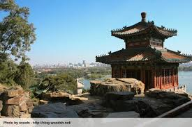 Nanluoguxiang - Vacances en Chine en famille 2