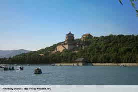 Nanluoguxiang - Vacances en Chine en famille 4