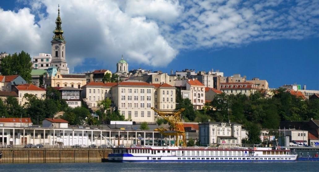 Guide voyage Belgrade : préparer son séjour à Belgrade en Serbie