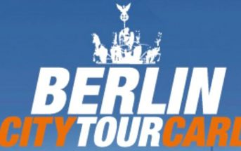 berlin citytour card