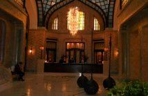 Guide francophone à Budapest : visiter la Budapest insolite 2