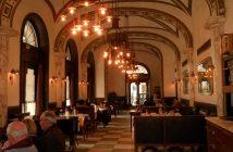 Guide francophone à Budapest : visiter la Budapest insolite 3