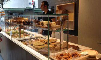 chambelland paris boulangerie sans gluten