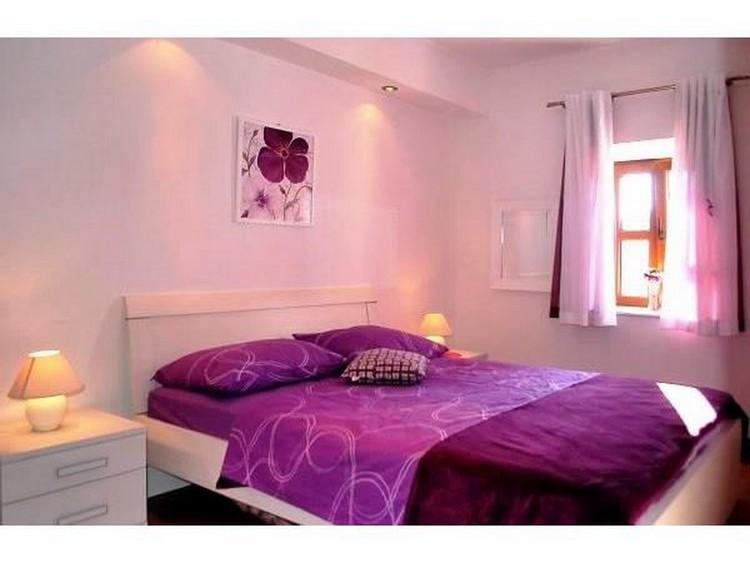 Chambre chez l 39 habitant en croatie o trouver un logement for Une chambre chez l habitant