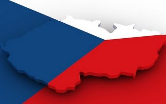 drapeau republique tcheque