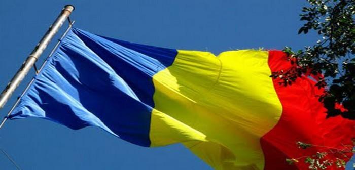 Aller en Roumanie : transports et informations pratiques