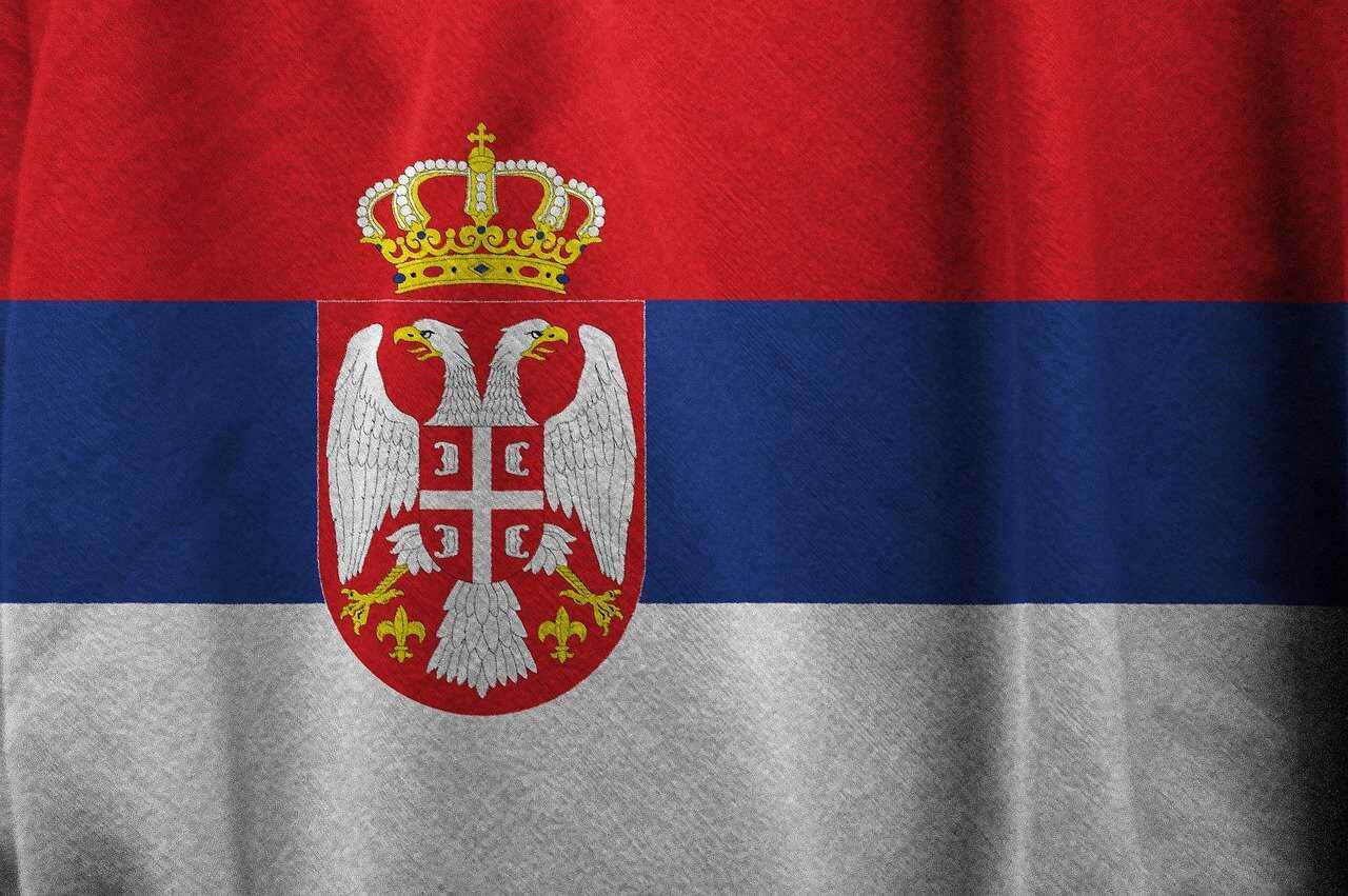 Agenda Serbie : festivals, fêtes et événements à ne pas rater!