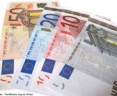 Payer par carte bancaire en Europe: comment éviter les frais?