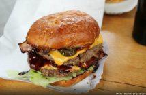 hamburger burgermeister berlin