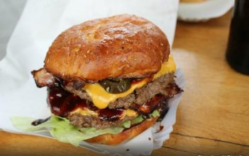 hamburger burgermeister berlin