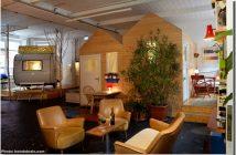 huettenpalast berlin hotel