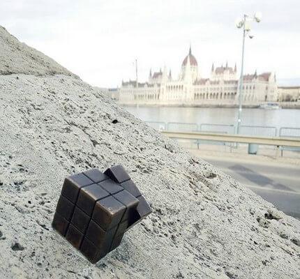 Visiter Budapest avec les 5 sens aux côtés de Peter Molnar, guide francophone 1