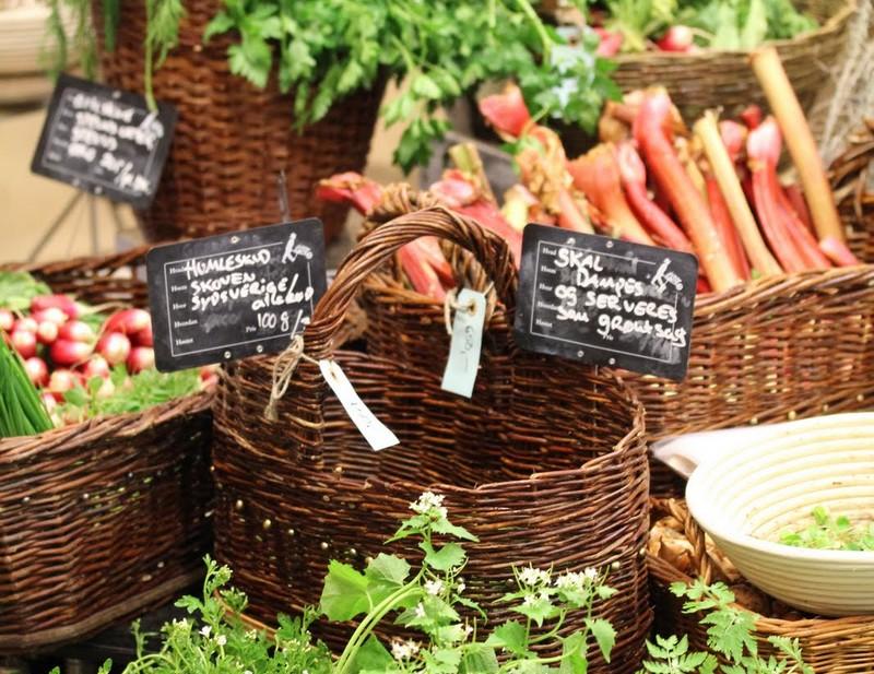 legumes bio copenhague