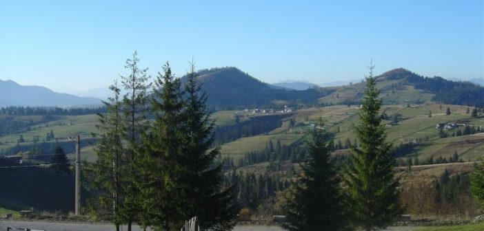mont bargau col tihuta paysages