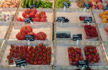 Viktualienmarkt Munich, un marché exceptionnel; le royaume des victuailles 8