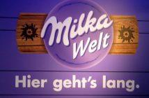Viktualienmarkt Munich, un marché exceptionnel; le royaume des victuailles 6