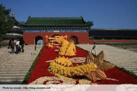 Nanluoguxiang - Vacances en Chine en famille 5