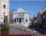 Maribor et Ptuj ; la Slovénie du Nord-Est paisible et rurale (Tourisme Slovénie) 2