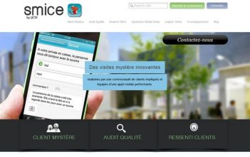 qcmfrance client mystere