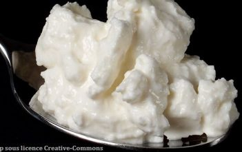 quark fromage blanc allemand