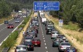 rouler en allemagne autoroutes allemandes