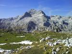 Le Triglav : A la conquête des Alpes Juliennes (Slovénie tourisme) 3