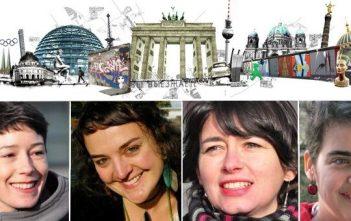 visite guidée de berlin guide francophone