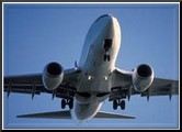 aller a prague en avion