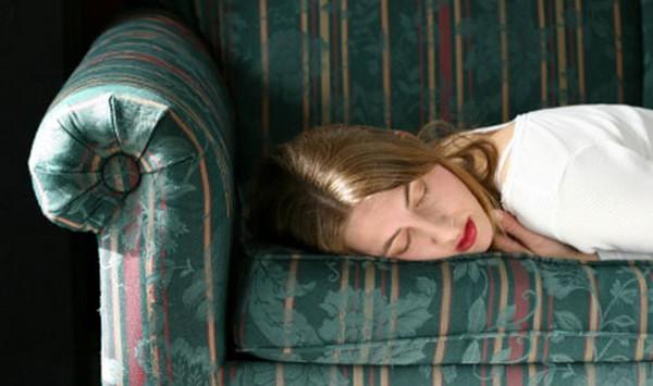 couchsurfing