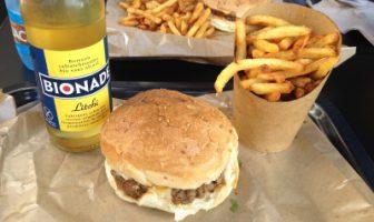 big fernand neuilly burger frites