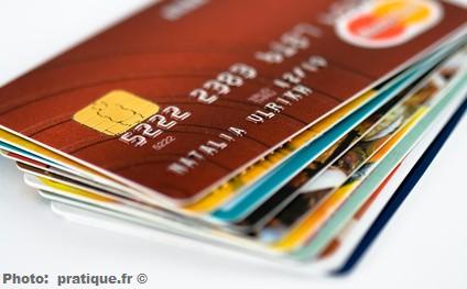 payer par carte bancaire en ...