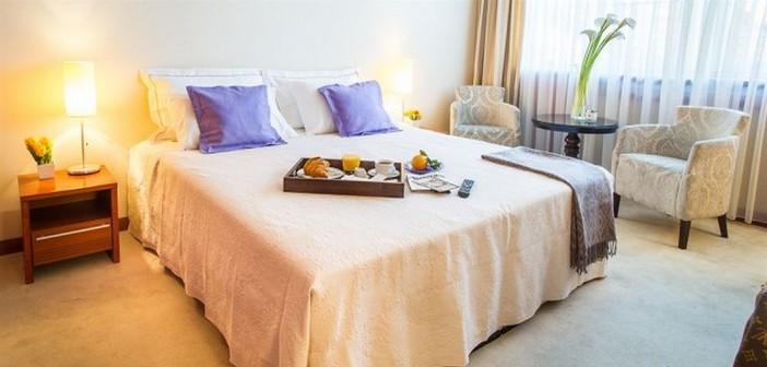 Dormir pas cher à Prague : Pensions et logements chez habitant recommandés 1