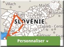 itineraire slovenie essentiel