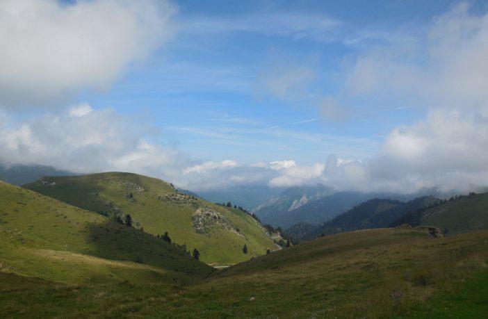 pyrenees port de bales