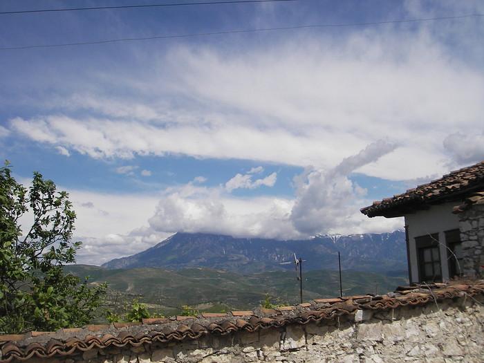 Découvrir et visiter l'Albanie en voiture en une semaine 2