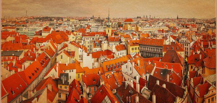 Quelle capitale européenne visiter pour un court ou long séjour?
