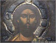 berat musée des icones