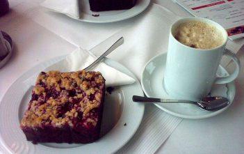 berlin kaffee und kuchen