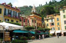 cinque terre italie