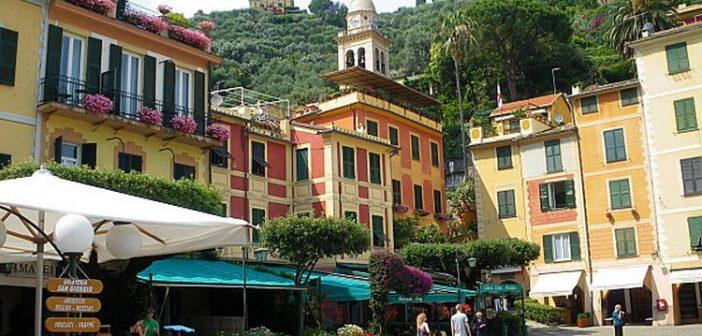 Cinque Terre : Randonnées sur les chemins de Ligurie (Tourisme Italie)