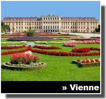 guide voyage vienne