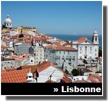 guide voyage lisbonne
