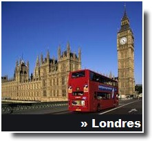 guide voyage londres city trip europe